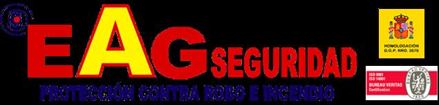 EAG Seguridad